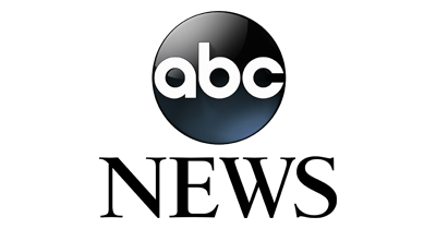 https://www.24hprofits.com/wp-content/uploads/2018/10/ABC-News-logo.jpg