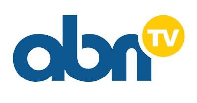 ABN-TV-logo