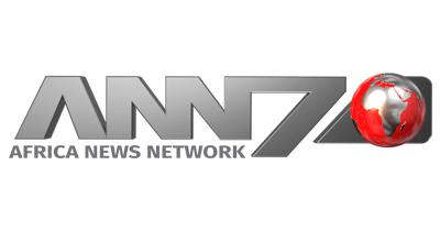 ANN7-logo