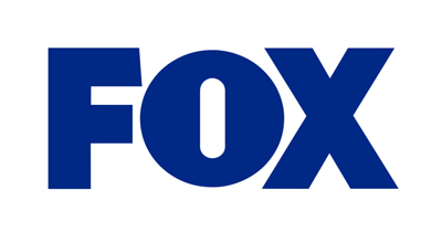 http://www.24hprofits.com/wp-content/uploads/2018/10/FOX-logo.jpg