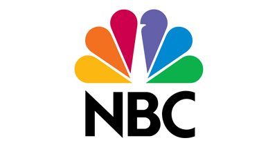 https://www.24hprofits.com/wp-content/uploads/2018/10/NBC-logo.jpg
