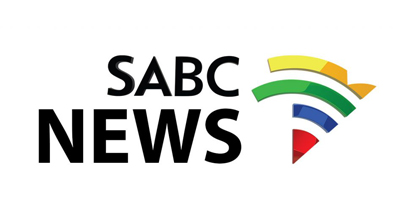 SABC-News-logo