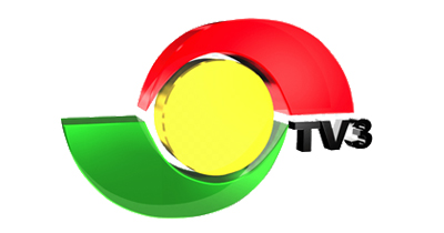 http://www.24hprofits.com/wp-content/uploads/2018/10/TV3-logo.jpg