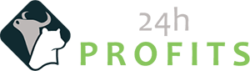 24hprofits
