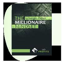 millionair_mindset2