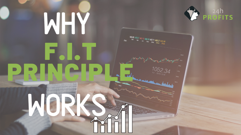 Why the F.I.T. principle works