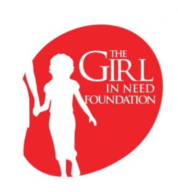 Girs in need foundation in Ghana - Charity project - donate money